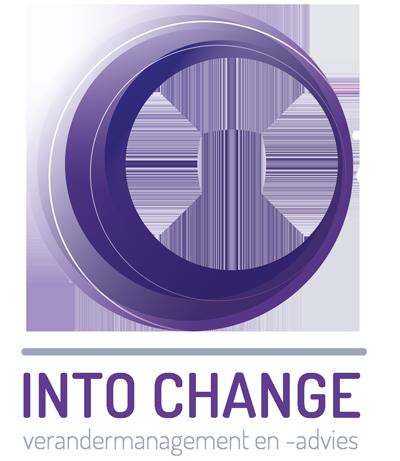 IntoChange_logo1